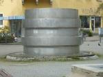 Merianplatz